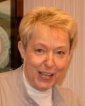 Kay Tillow