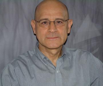 Doctor Edgar López