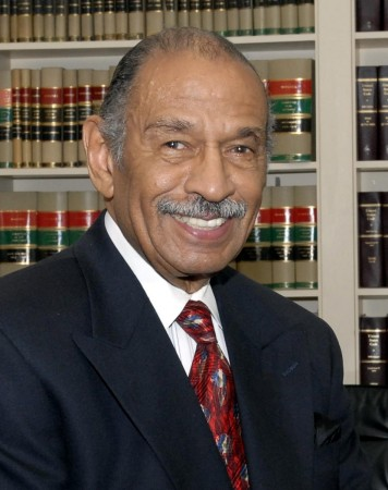 Conyers_in_office