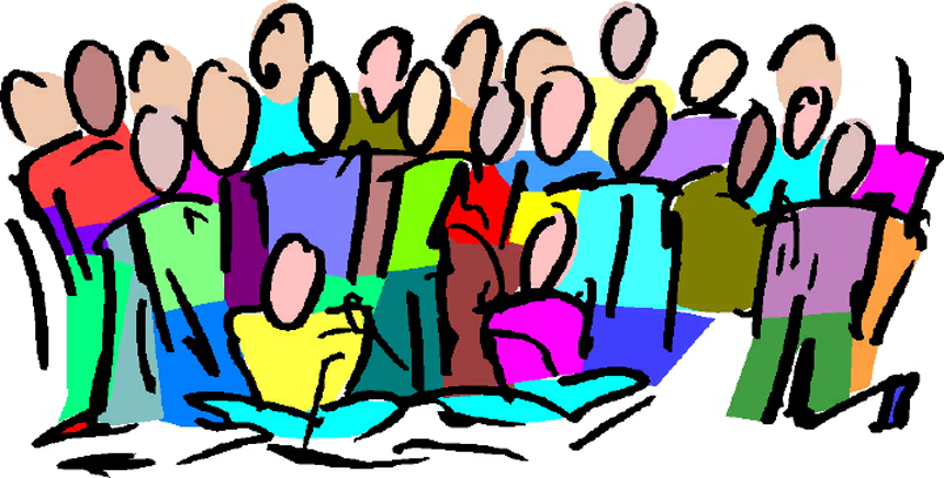 2012-12-14-choir-graphic_orig