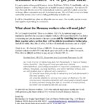 Humana Workers, We ve got your back!-page-001