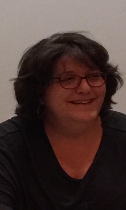 Karen Berg, MD