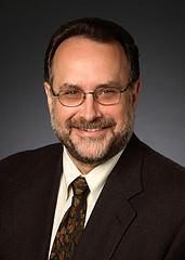 Ed Weisbart MD, CPE. FAAFP
