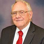 Eugene Shively, MD