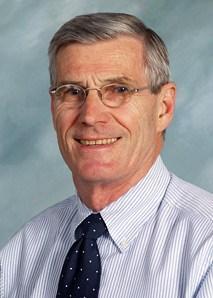 Michael Flynn, MD